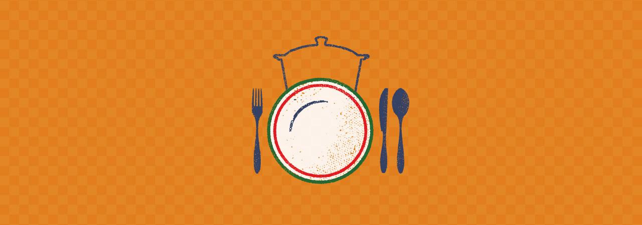 Progetto cucina la salute con gusto gruppo granarolo - Prevenire in cucina mangiando con gusto ...